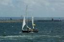 Brest 2012 (18/07/2012)_113