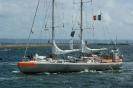 Brest 2012 (18/07/2012)_115