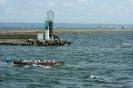 Brest 2012 (18/07/2012)_117