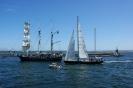 Brest 2012 (18/07/2012)_11