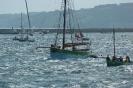 Brest 2012 (18/07/2012)_120