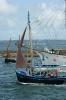 Brest 2012 (18/07/2012)_123