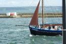 Brest 2012 (18/07/2012)_124