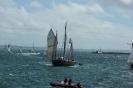 Brest 2012 (18/07/2012)_128