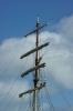 Brest 2012 (18/07/2012)_129