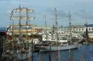 Brest 2012 (18/07/2012)_134