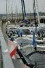 Brest 2012 (18/07/2012)_141
