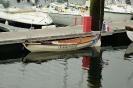 Brest 2012 (18/07/2012)_143