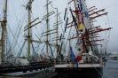 Brest 2012 (18/07/2012)_145