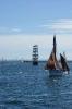 Brest 2012 (18/07/2012)_14