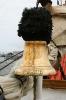 Brest 2012 (18/07/2012)_154