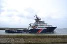 Brest 2012 (18/07/2012)_157