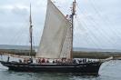 Brest 2012 (18/07/2012)_162
