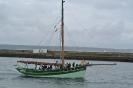 Brest 2012 (18/07/2012)_165