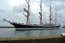 Brest 2012 (18/07/2012)_169