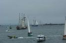 Brest 2012 (18/07/2012)_16