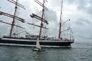 Brest 2012 (18/07/2012)_170