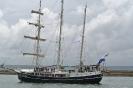 Brest 2012 (18/07/2012)_173