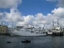 Brest 2012 (18/07/2012)_176