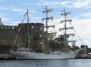 Brest 2012 (18/07/2012)_179