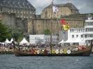 Brest 2012 (18/07/2012)_182