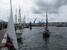 Brest 2012 (18/07/2012)_183