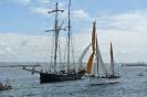 Brest 2012 (18/07/2012)_186