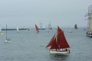 Brest 2012 (18/07/2012)_18