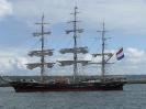 Brest 2012 (18/07/2012)_190