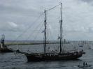 Brest 2012 (18/07/2012)_191