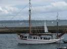 Brest 2012 (18/07/2012)_192