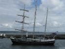 Brest 2012 (18/07/2012)_193