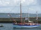 Brest 2012 (18/07/2012)_196
