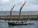 Brest 2012 (18/07/2012)_197