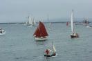 Brest 2012 (18/07/2012)_19