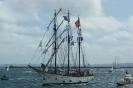 Brest 2012 (18/07/2012)_1