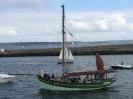 Brest 2012 (18/07/2012)_200