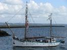 Brest 2012 (18/07/2012)_202