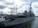 Brest 2012 (18/07/2012)_204