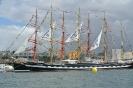 Brest 2012 (18/07/2012)_206