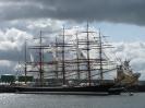 Brest 2012 (18/07/2012)_208