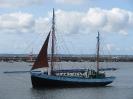 Brest 2012 (18/07/2012)_210