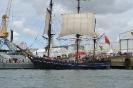 Brest 2012 (18/07/2012)_213