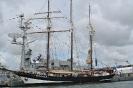 Brest 2012 (18/07/2012)_215