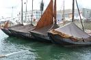Brest 2012 (18/07/2012)_220