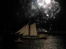 Brest 2012 (18/07/2012)_227