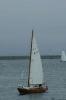 Brest 2012 (18/07/2012)_22