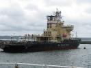 Brest 2012 (18/07/2012)_231