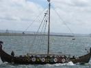 Brest 2012 (18/07/2012)_234