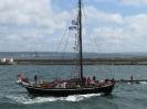 Brest 2012 (18/07/2012)_237